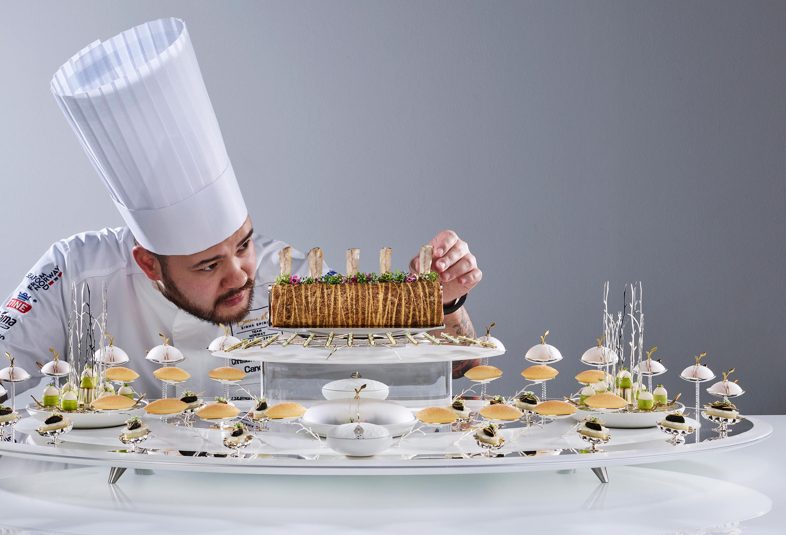 CAP_Bocusedor_press_jan19_011