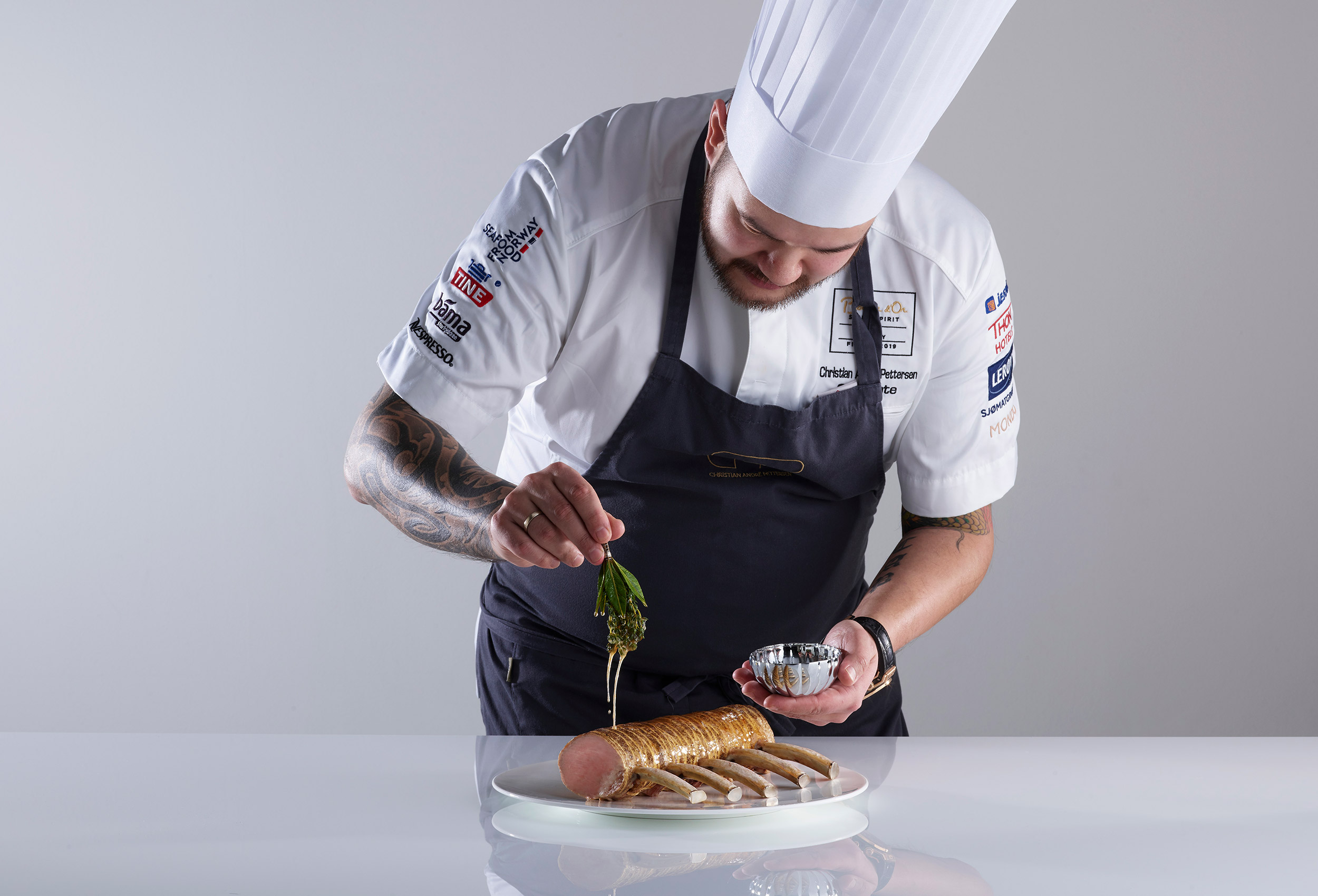 CAP_Bocusedor_press_jan19_020
