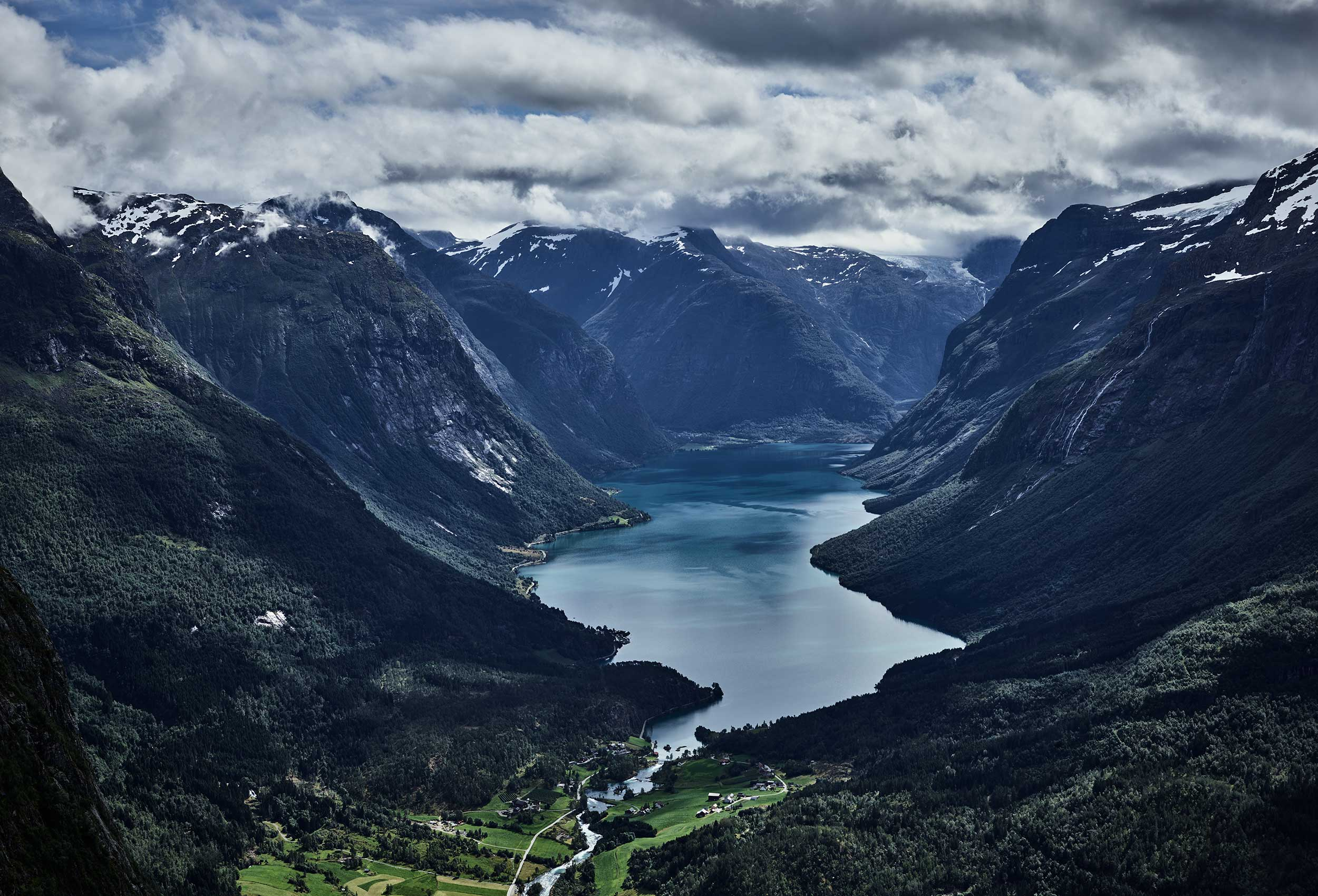Norge_Aug17_097